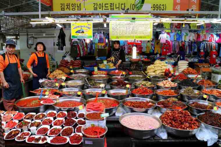 korean-butcher-market-stall