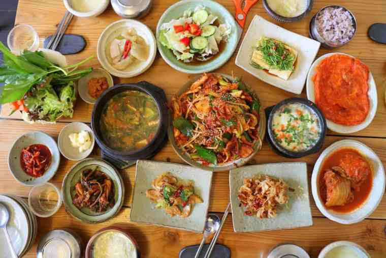 soban-korean-dishes