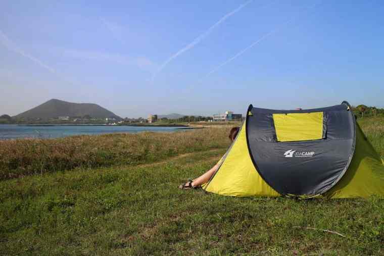 wild-camping-hado-beach-jeju-island