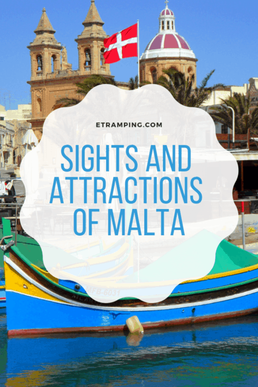 Malta has always been a popular visitor destination – especially if you like to scuba dive. But recently it's been enjoying a renaissance in tourism – and this is why.