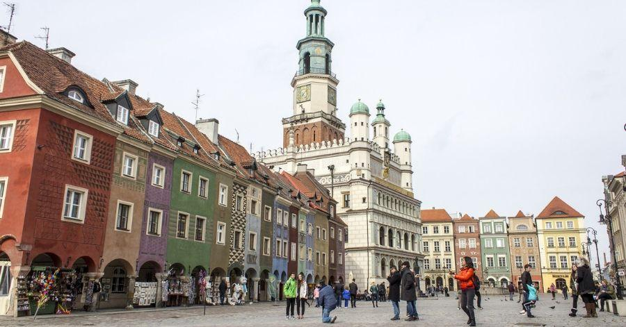 Discover The 7 Best Reasons to Visit Poznan