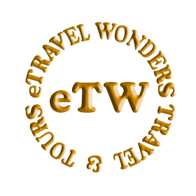 e Travel Wonders
