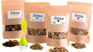 Thés Fittea