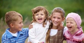 Hypnose pour les enfants - Consultation Nantes-Vallet