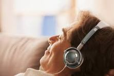séances d'hypnose en ligne