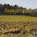 Voyager pour l'agroécologie