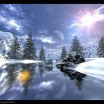 paysage-d-hiver