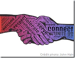 CNV respect coopération