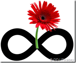 fleur solution émerge cnv