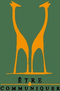 Logo Etre et Communiquer