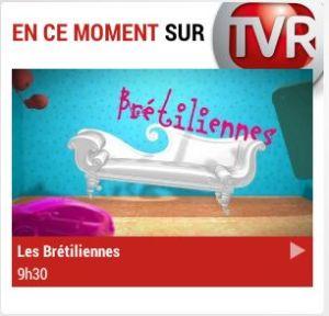 Les_B