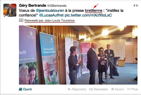 voeux_2014_presse_bretilienne