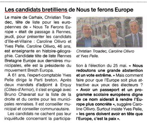 Breizh_Europa