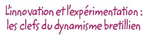 innovation_experimentation