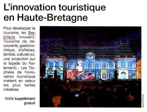 innovation_HB