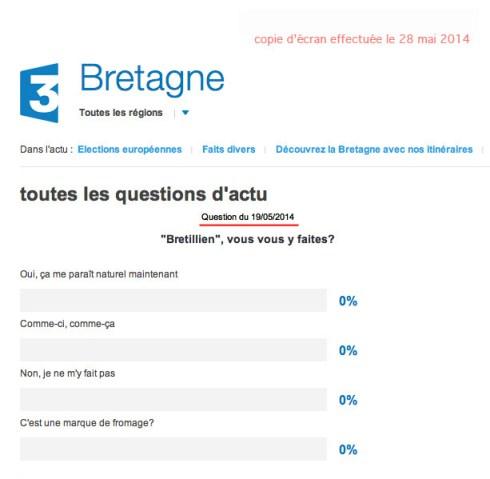 sondage_FR3