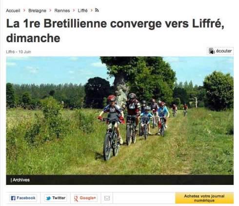 Bretillienne_vers_Liffre