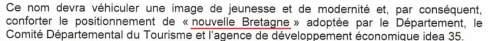 nouvelle_Bretagne
