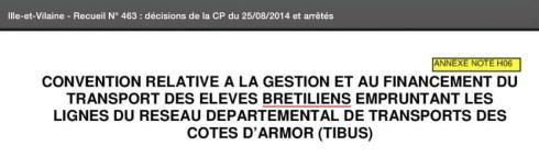 convention-transorts-brétiliens