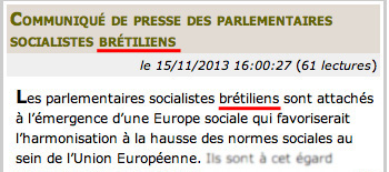 europe-sociale