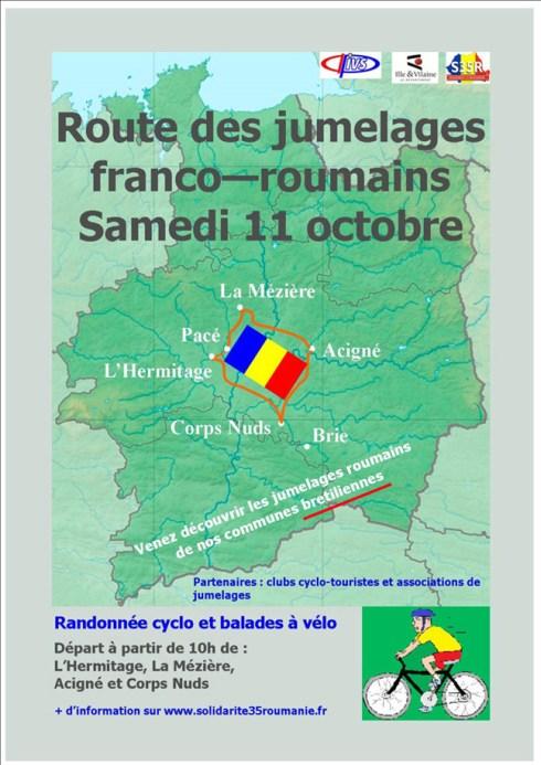 route_des_jumelages