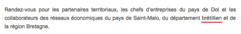 saint-malo.maville.com