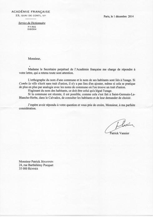 Academie_Francaise