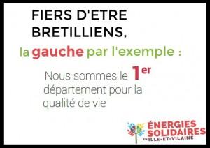 qualite_de_vie