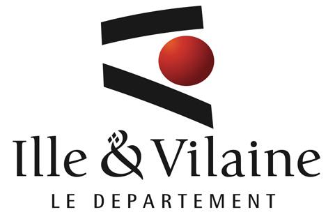 Logo_ille_et_vilaine