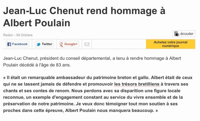 Albert_Poulain