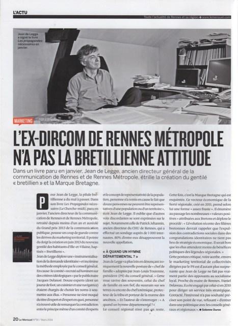 Jean_de_Legge