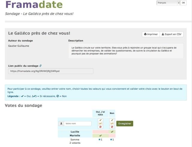 sondage_galleco