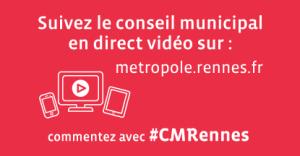 video_conseils