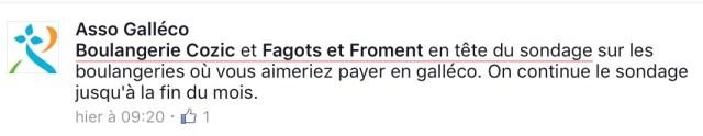 Cozic_Fagots-et-Froment