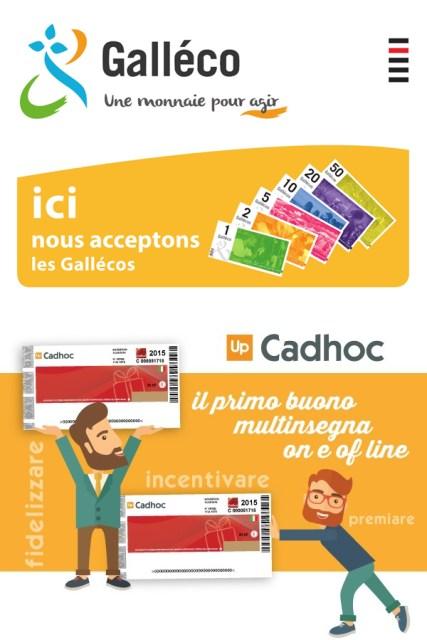 titres_galleco_cadhoc