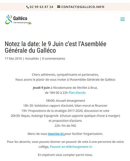 OduJ_AG_Galleco_09-06-2016
