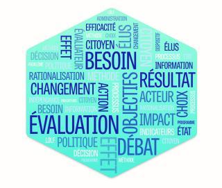 -evaluation-