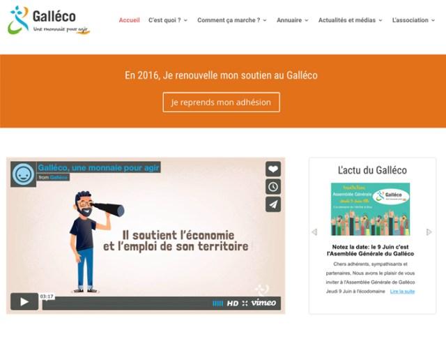 galleco_soutien_economie_emploi