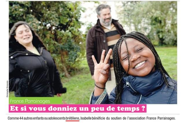 France_Parrainages