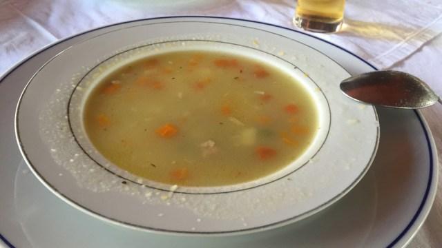 soupe_de_veau_