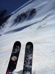 bolognola ski freeride