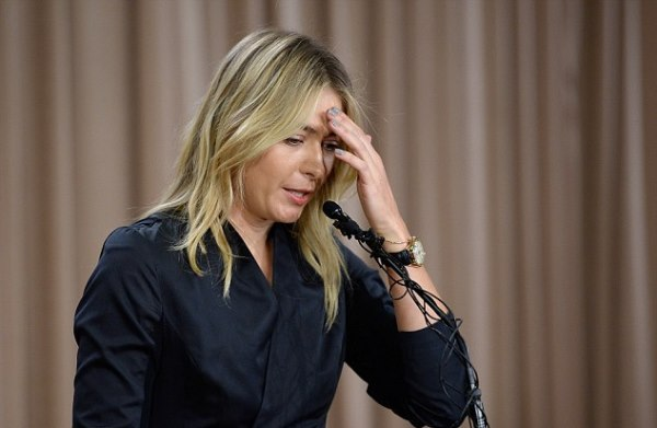 321A7FF300000578-3490488-Maria_Sharapova_claims_she_did_not_miss_five_warnings_that_the_d-a-1_1457898135164