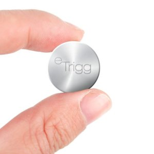 etriggs-power-coin