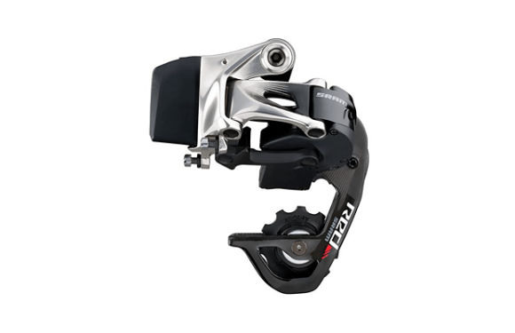 How To Correctly Adjust Your Derailleur