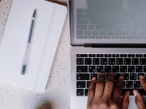 Le-copywriting-_-5-techniques-pour-mieux-vendre-avec-des-mots-2.png