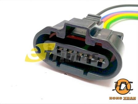 HX-3805-FM