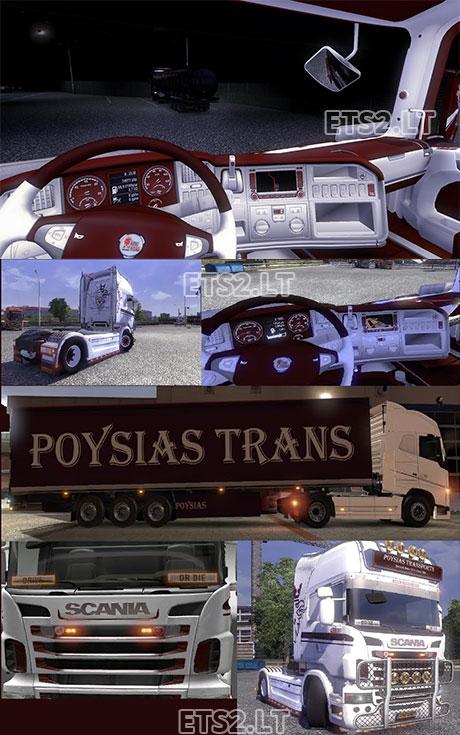 poysias-trans