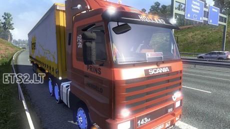 Scania-143-M-1