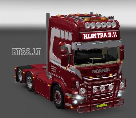 Scania-R620-Klintra-1