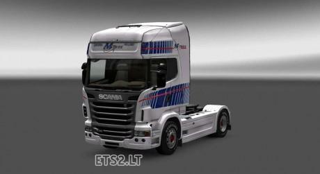 Scania-M-Trex-Skin